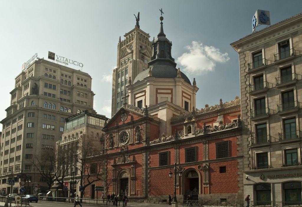 Iglesia_de_las_calatravas